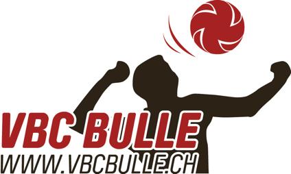 VBC Bulle